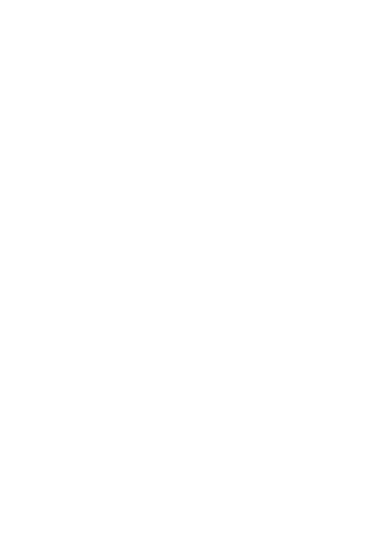 WINE&COCKTAIL